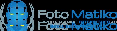 Fotomatiko.it