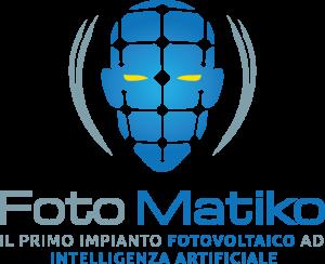 Logo_FotoMatiko2